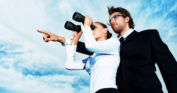 EPO AFS Search Engine SAP ERP S4HANA flexible fast