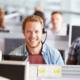 Erweiterte Retourenabwicklung von SAP