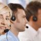 sap s4hana customer service ticket system